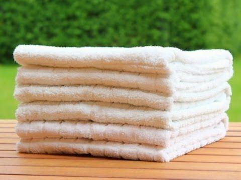kr ftigende haarkur mit wenig aufwand selbst herstellen n tzlich pinterest tipps. Black Bedroom Furniture Sets. Home Design Ideas