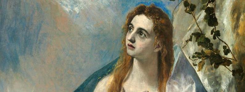 El Greco - Cerca con Google