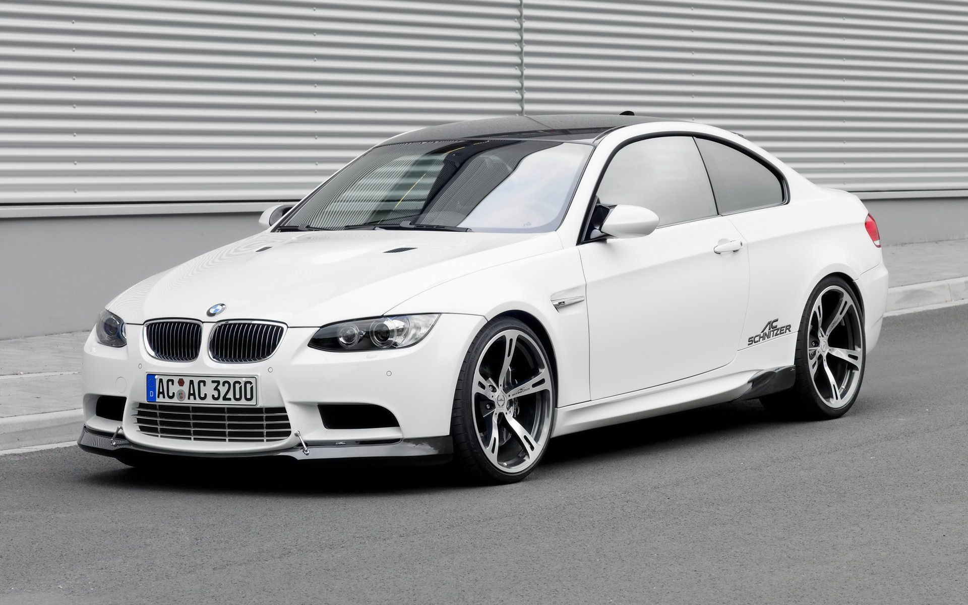 Bmw m3 sports check out these bimmers http