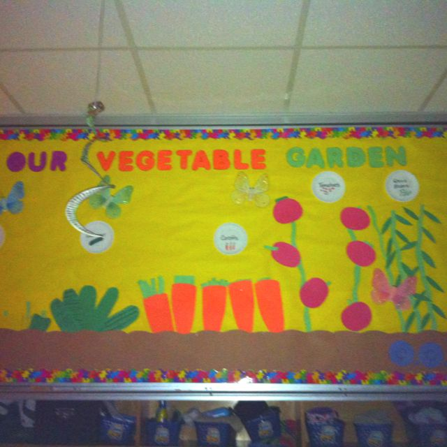 Creating Our First Vegetable Garden Advice Please: Our Vegetable Garden, Let The Kids Decide What To Plant