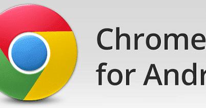 حمل الأن متصفح جوجل كروم 2020 للاندرويد مجانا اخر اصدار وإستمتع بتجربة تصفح أمنه على الجوال الاندرويد بتحميلك للبرنا Tech Logos Google Chrome Georgia Tech Logo