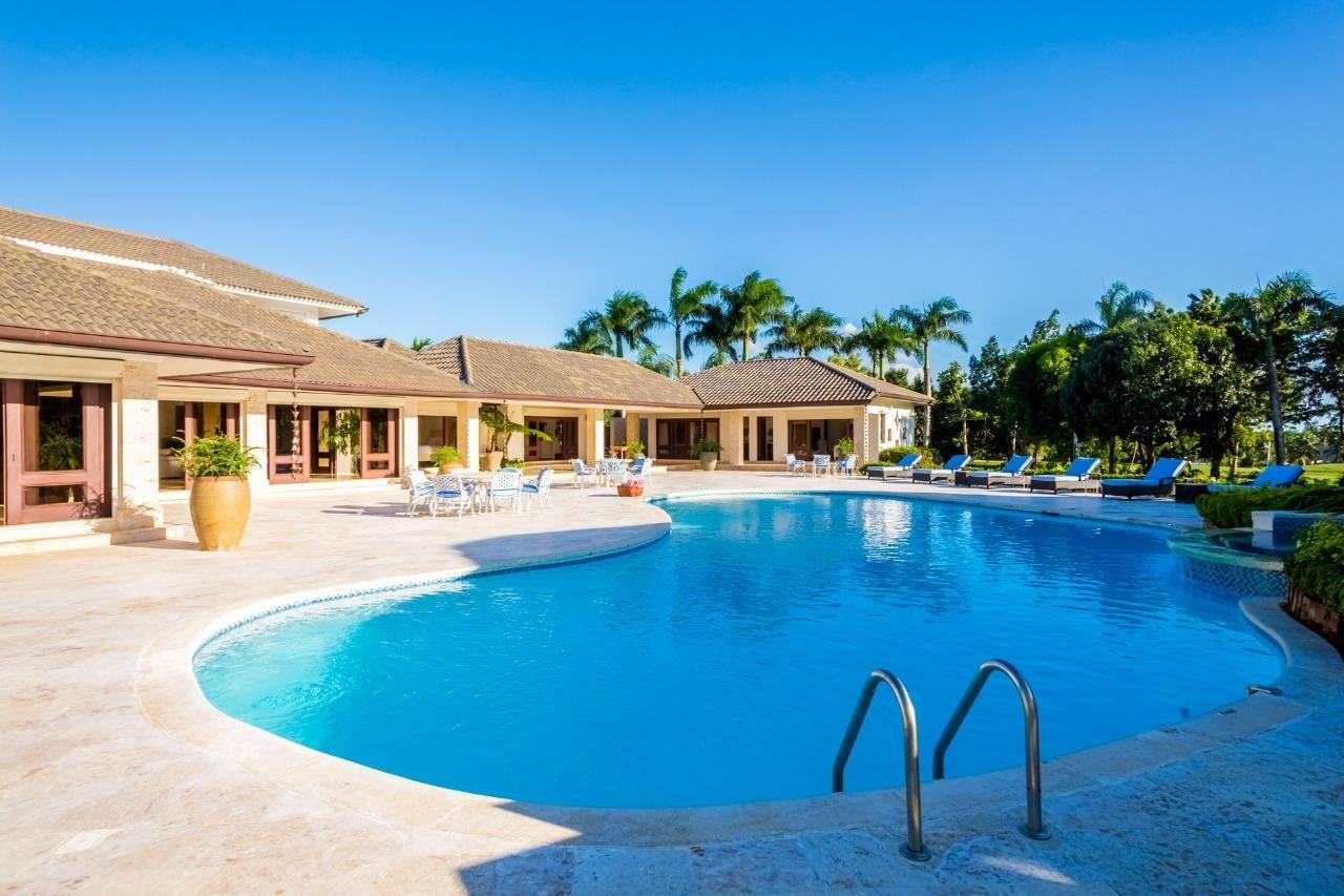 Villas disponible, para renta , venta, administracion en