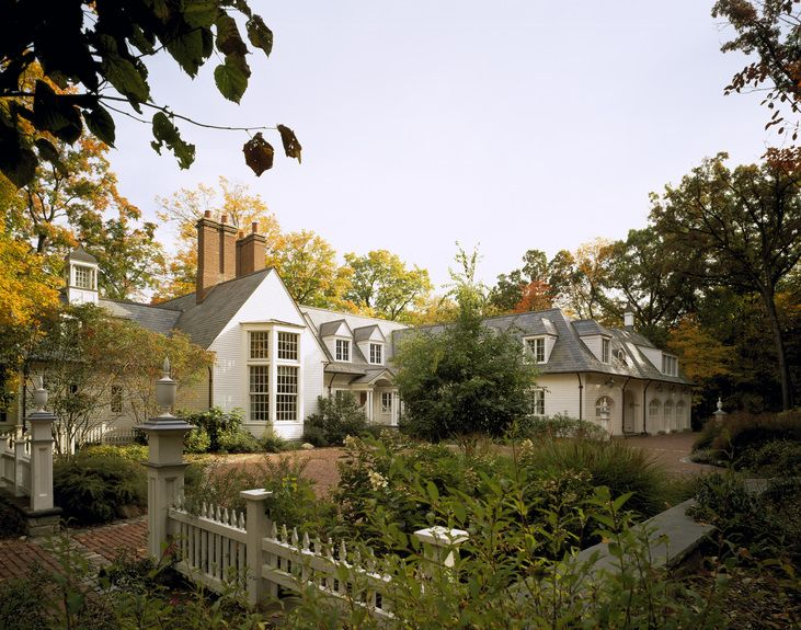 Liederbach-graham-portfolio-architecture-american-country-colonial