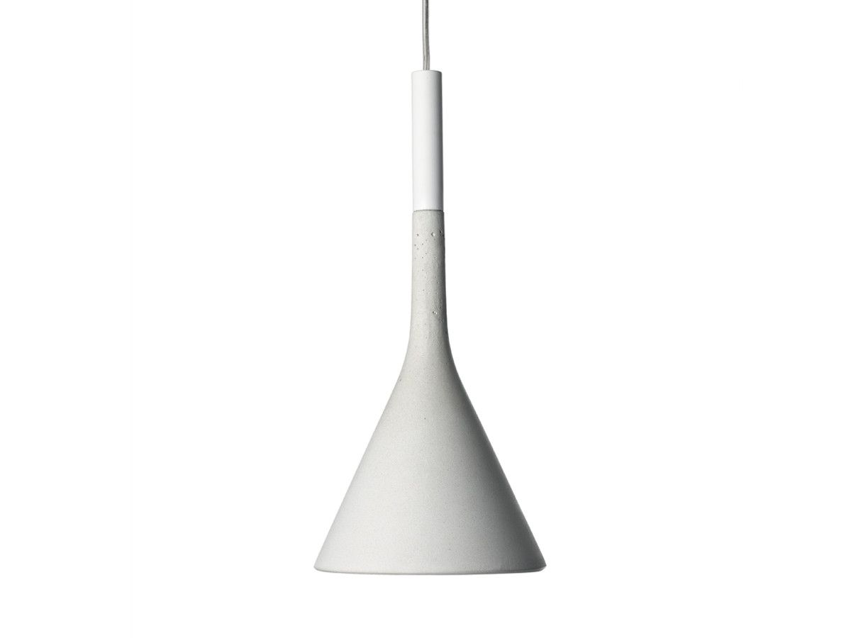 foscarini aplomb pendelleuchte inspiration images oder abbcfefeeae