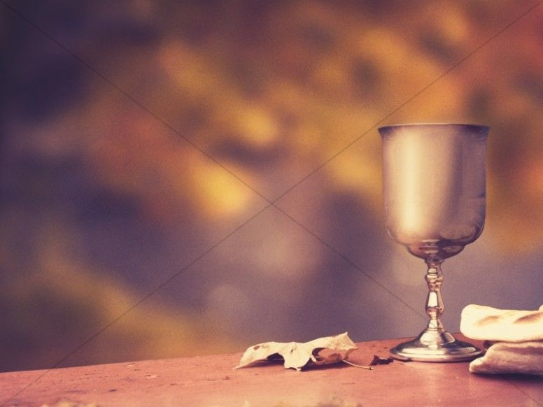 Communion Theme Church Wallpaper | Worship | Pinterest | Christian ...