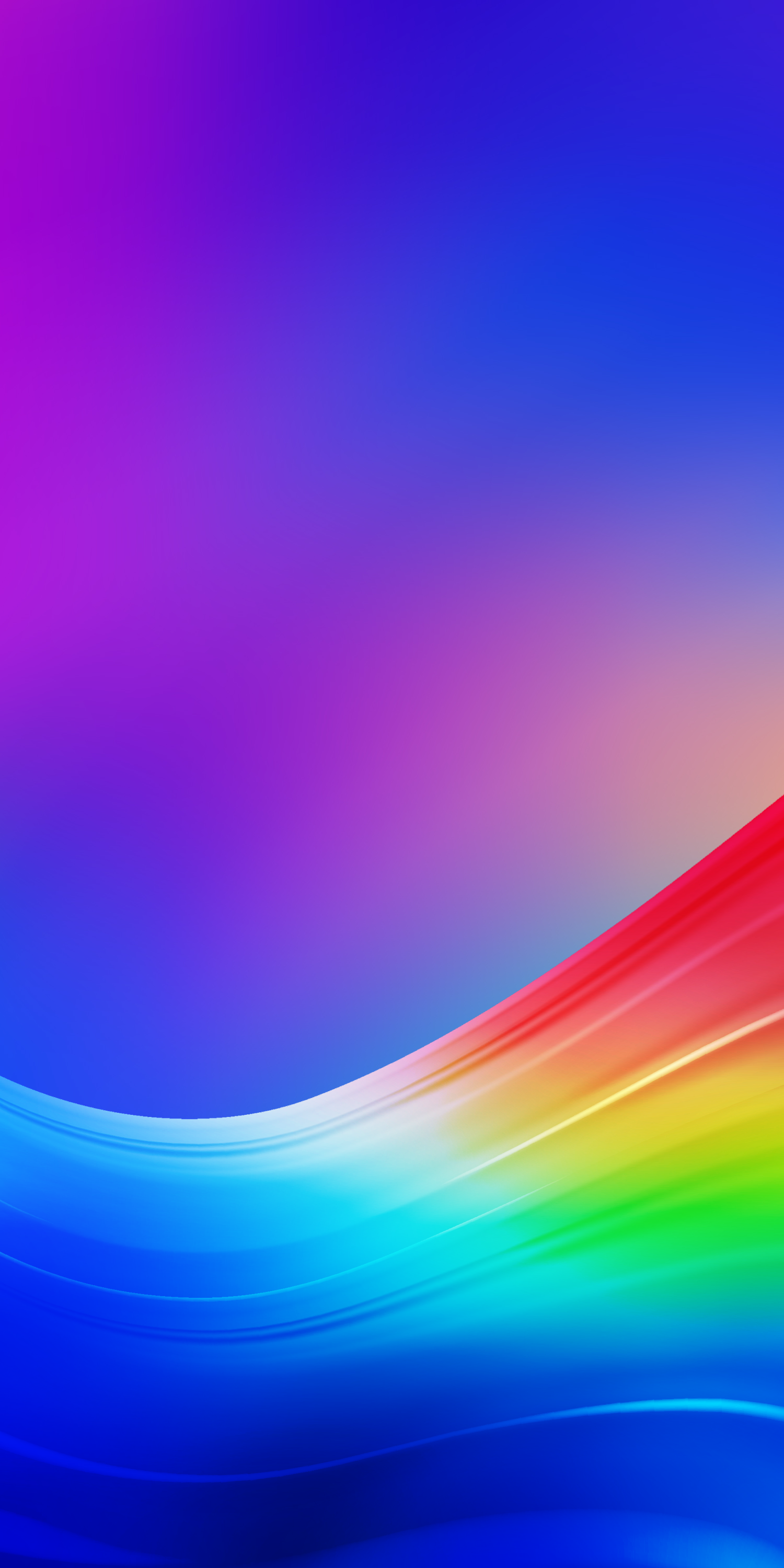 Get Good Abstract Phone Wallpaper HD This Month by iwalls.vip