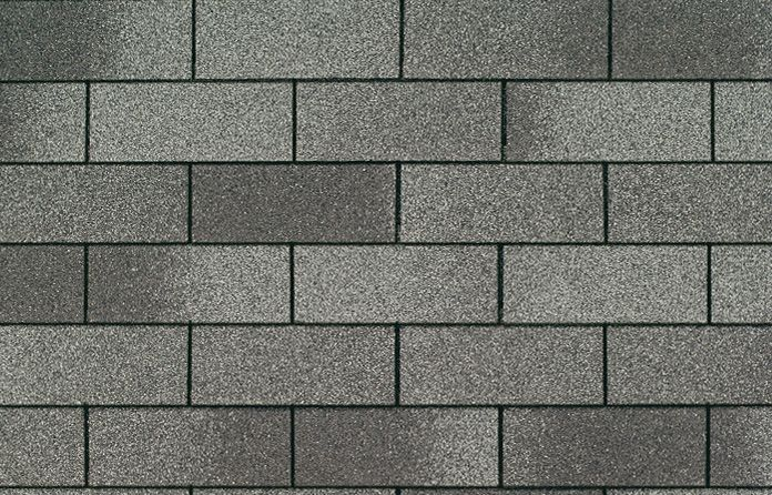 3 Tab Harvard Slate Iko Shingles General Roofing Systems