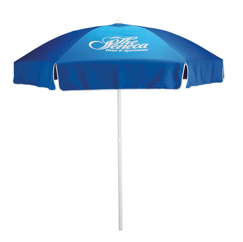 Find great umbrellas such as 7 Fiberglass Patio Cafe Umbrella 6