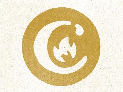 Commonplace_icon