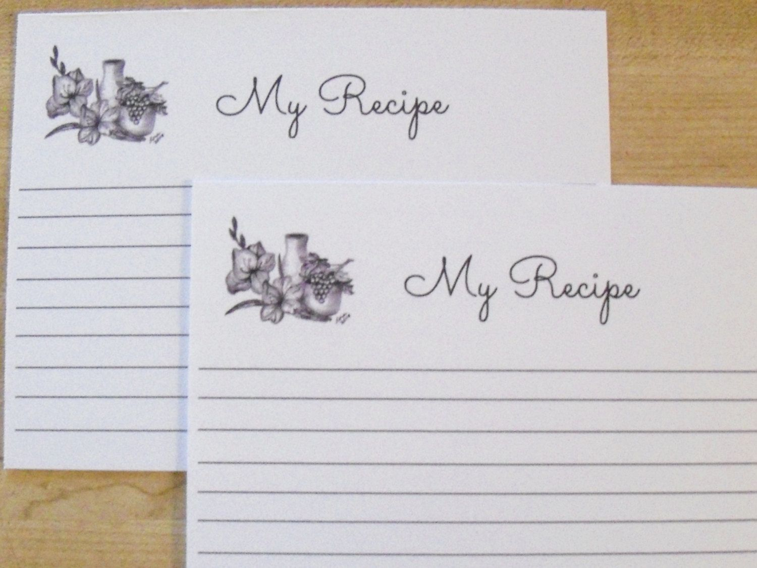 Recipe cards baking recipe cards cooking recipe cards baking recipe cards baking recipe cards cooking recipe cards baking cards index recipe cards flower recipe cards art 16 pc forumfinder Choice Image