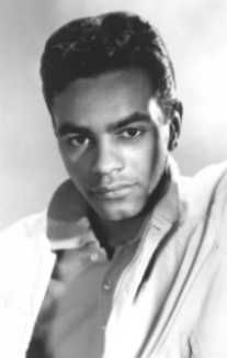 johnny mathis on a cold and rainy day lyrics