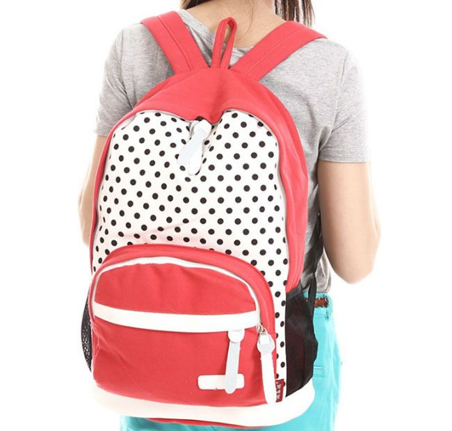 Best Backpacks for College Students - There are some best ...