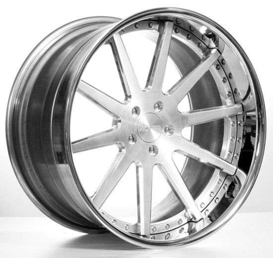 Pin By Gianni Luciano On Rims Or Shoes For Your Car