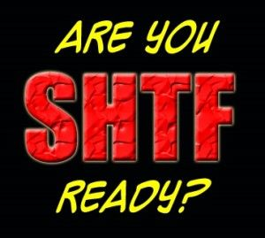 Important Questions To Ask Yourself About Prepping -Posted october 7, 2013 by jeremym