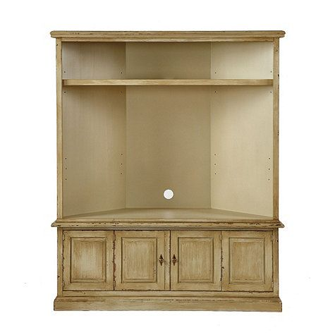 canada product richmond hutch copy cabinet bombay media