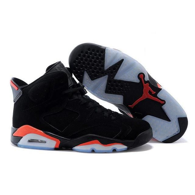 9ef1537f0fa405 Department Name  Adult Athletic Shoe Type  Basketball Shoes Applicable  Place  Wooden Floor