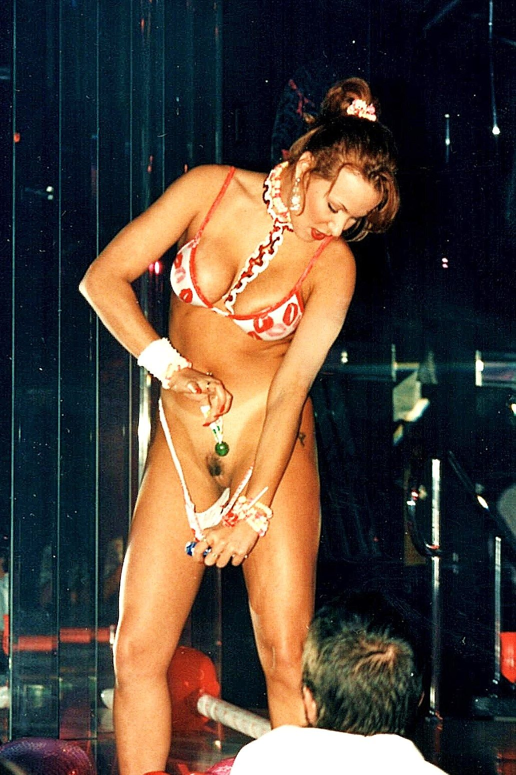 Amateur sex female orgasm photos