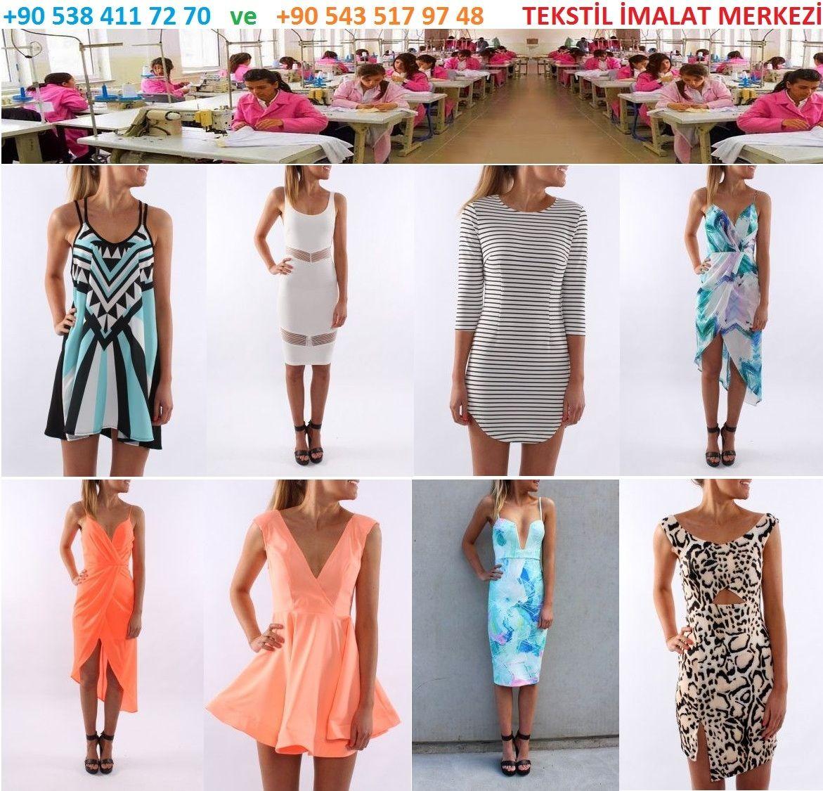 Bayan Elbise Diken Firmalar Bayan Giysileri Uretimi Ve Imalati Yapan Tekstil Sirketleri Kumasiyla Birlikte Clothes For Women Womens Dresses Bohemian Clothes