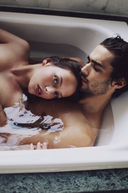 Images of shaved couples foto 68