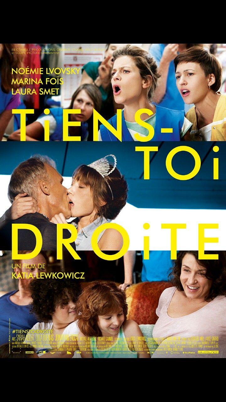 rencontre serieuse gay fiction à Clichy-sous-Bois