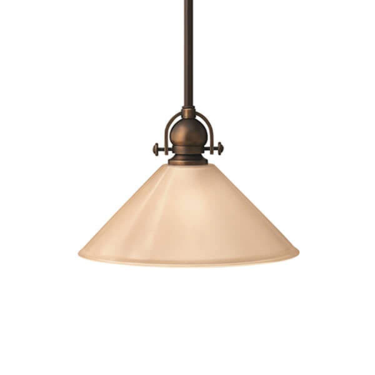 Hangelampe Mayflower 35 6 Cm Von Hinkley Deckenleuchten Lampe Led Deckenstrahler