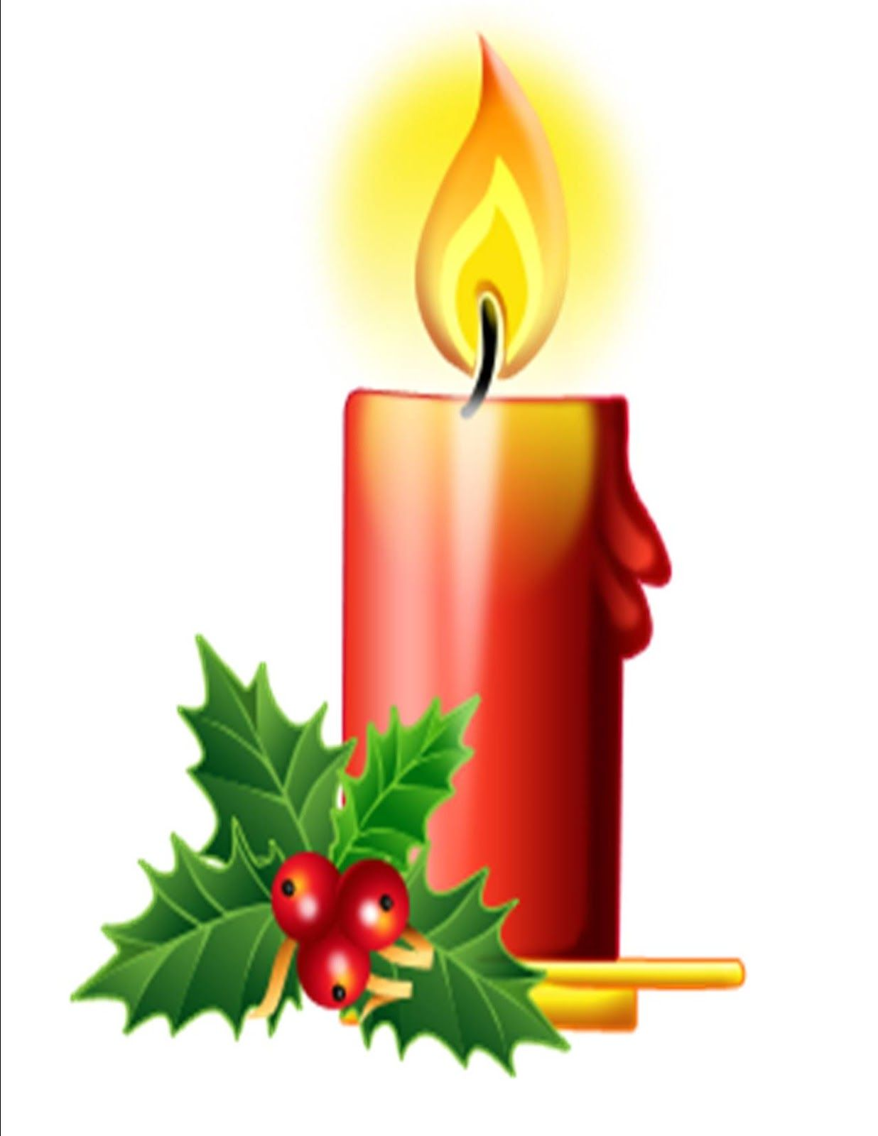 On christmas eve my mother used to light a bay berry candle and on christmas eve my mother used to light a bay berry candle and when it burned all the way down it was time for us to go to bed biocorpaavc