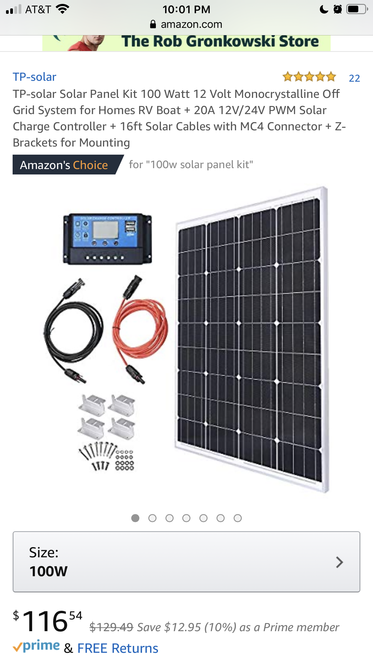 Correct Amp Solar Kit In 2020 Solar Kit Off Grid System Solar Panel Kits