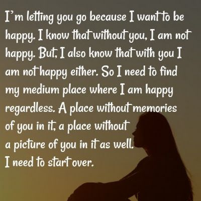 Romantic Love Quotes And Love Messages For Him Or For Her Life