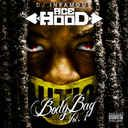 Ace Hood - Body Bag Hosted by DJ Infamous - Free Mixtape Download or Stream it #acehood