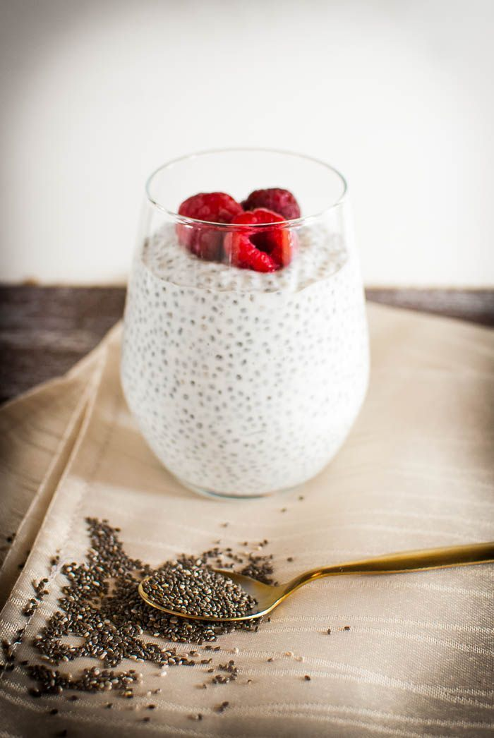 Chia-Pudding mit Magerquark: Grundrezept Proteinreicher Chia-Pudding mit Magerquark: GrundrezeptMIT (disambiguation)  In the United States, MIT usually refers to the Massachusetts Institute of Technology, a university in Cambridge, Massachusetts.   MIT may also refer to: