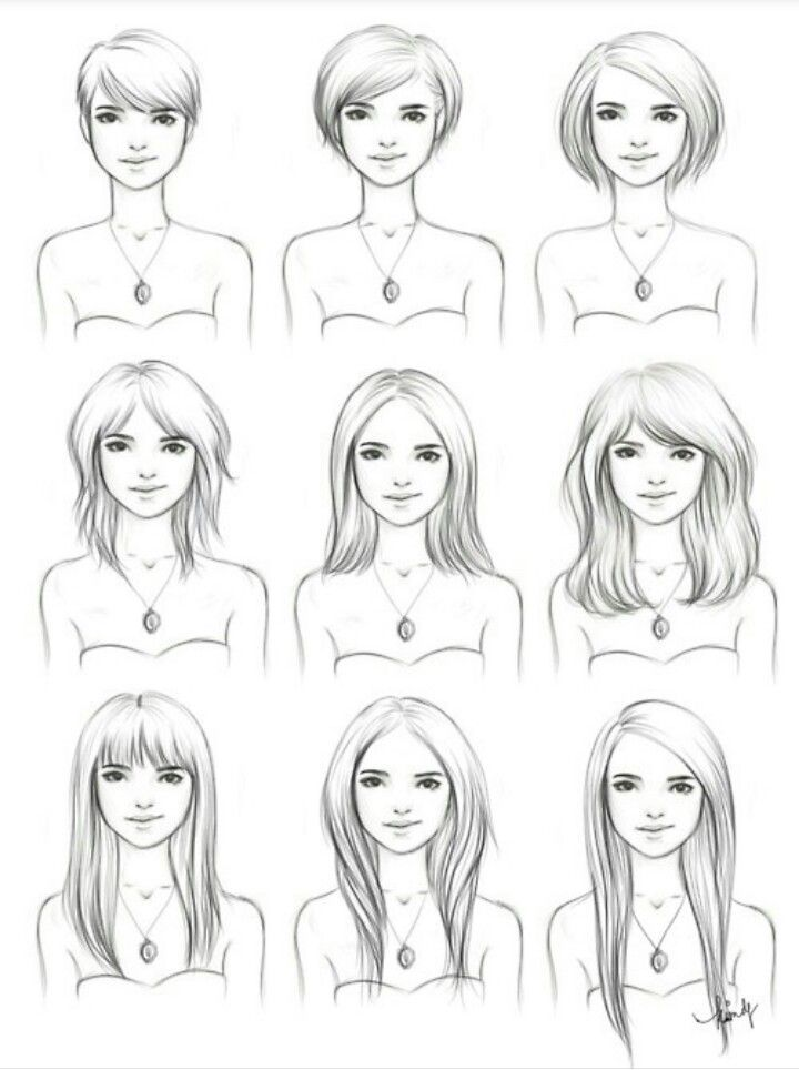 Pin By Sarah Traxler On Hair O O Growing Out Short Hair Styles Growing Out Hair How To Draw Hair
