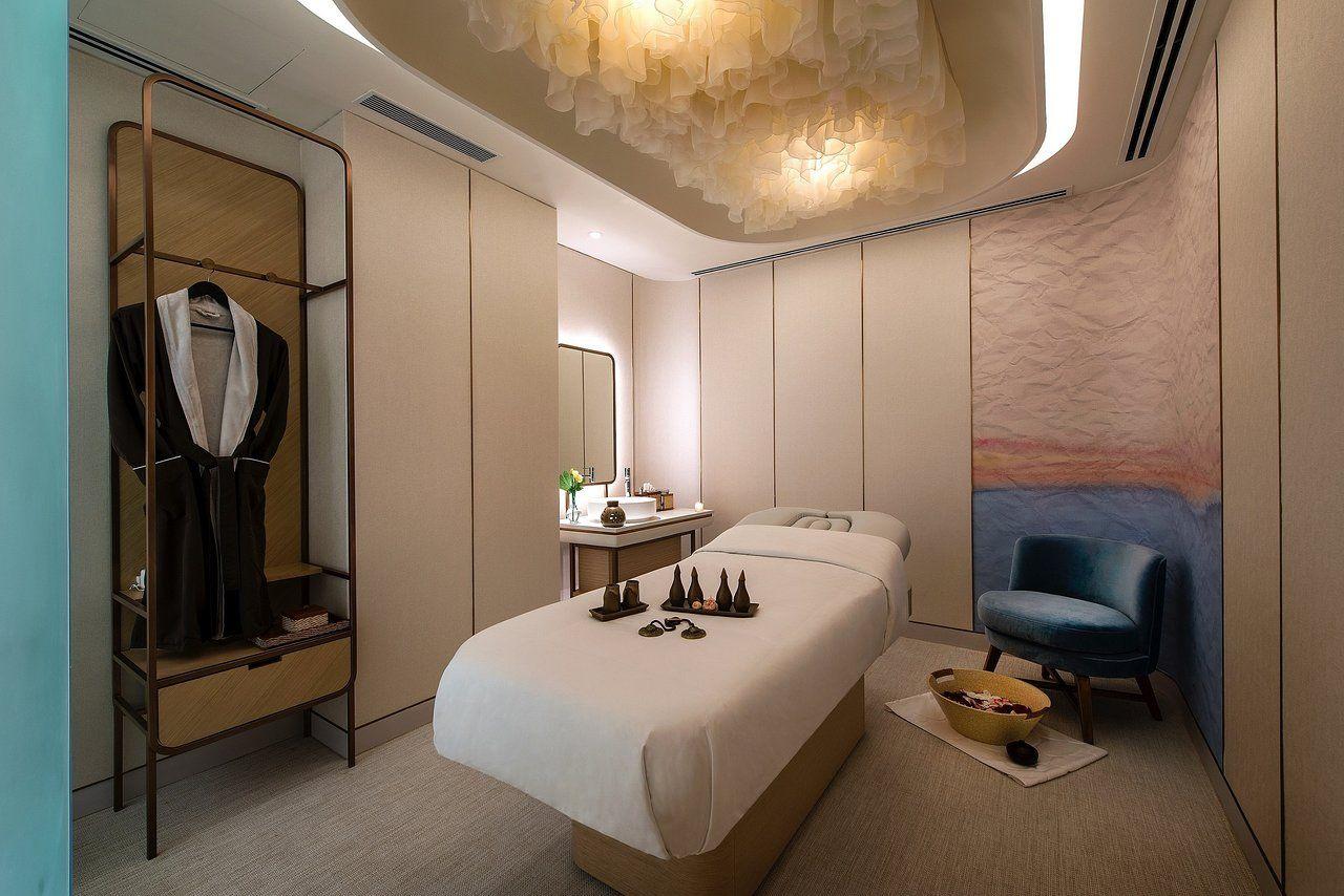 Sofitel Kuala Lumpur Damansara Updated 2018 Hotel Reviews Price