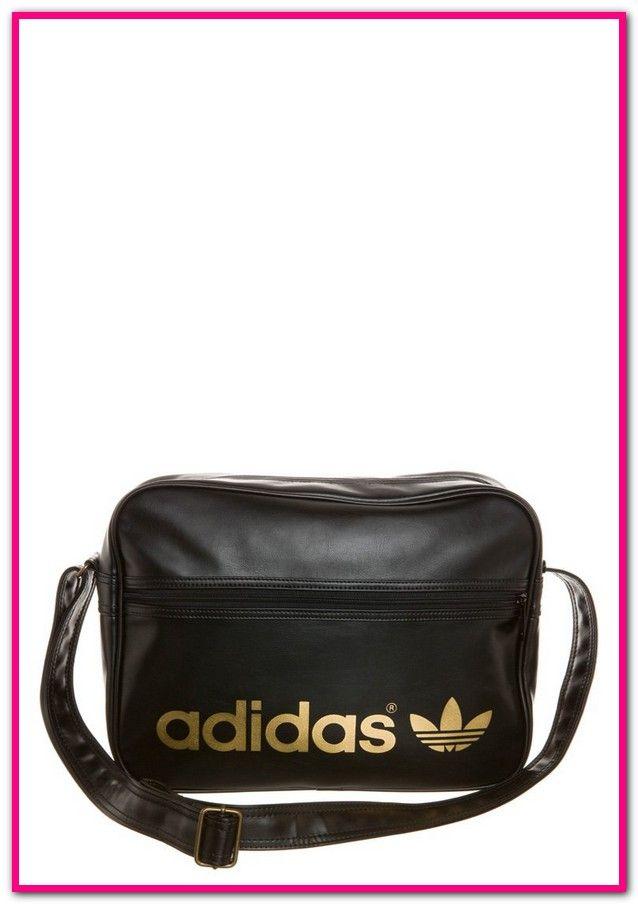 Kleine Umhängetasche Herren Adidas Suchergebnis auf Amazon