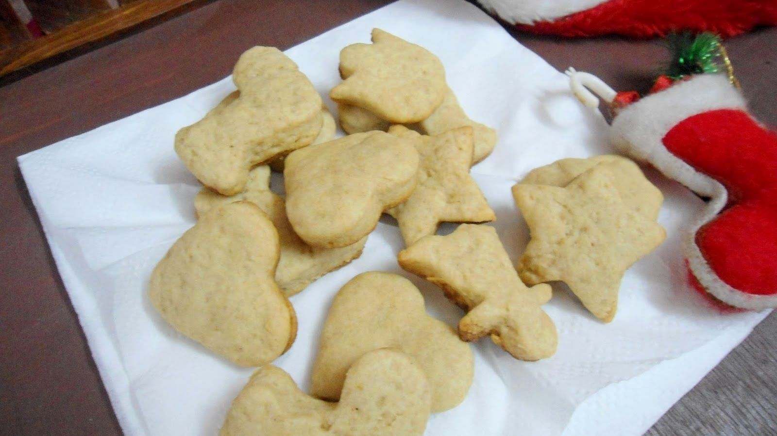 Shortening Bread Cookies Recipes Beautiful Babi S Recipes Short Bread Cookies #shortbreadcookies Shortening Bread Cookies Recipes Beautiful Babi S Recipes Short Bread Cookies