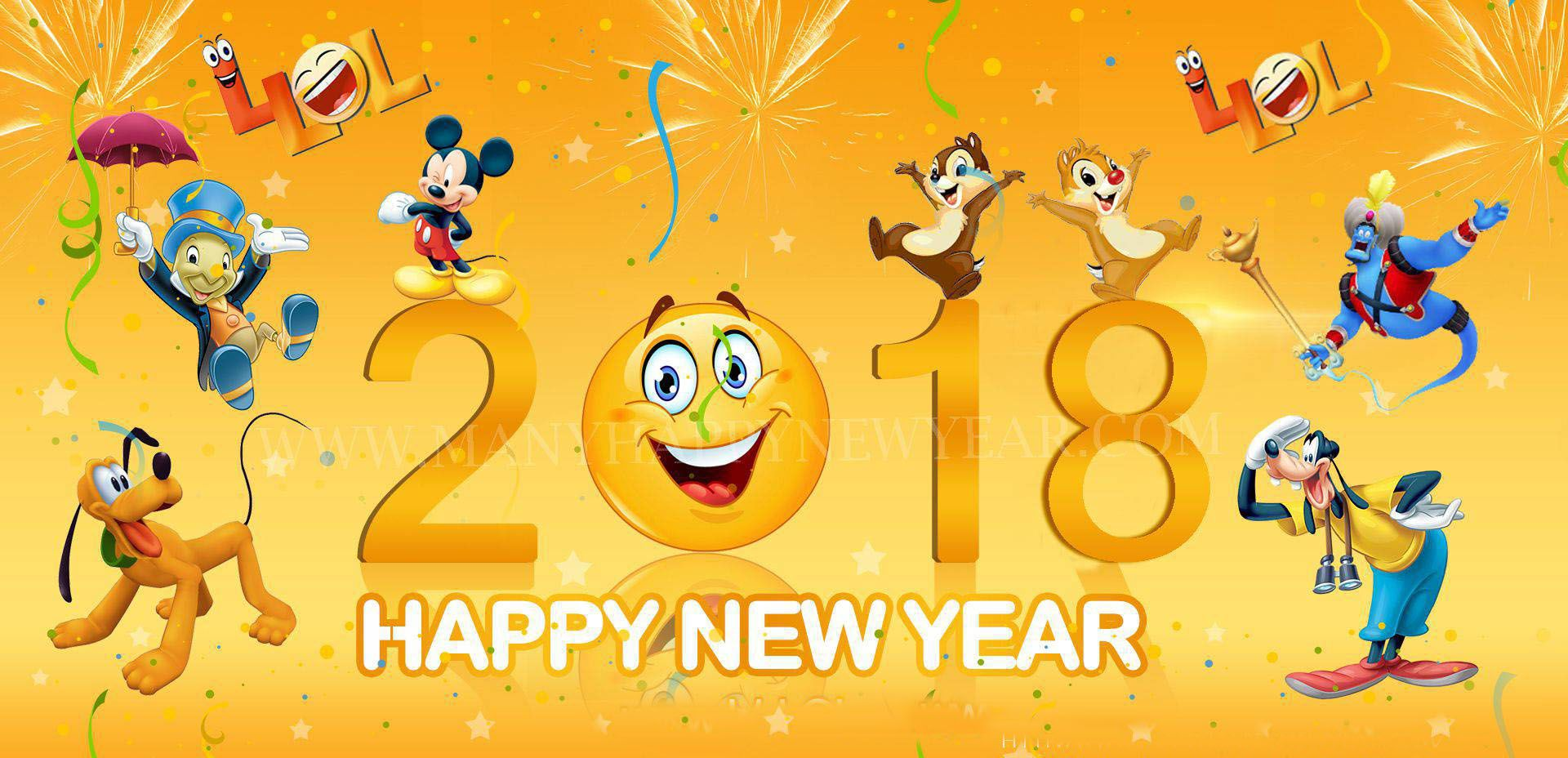 happy new year 2018 happy new year happy new year wishes happy new year images happy new year 2018 wishes happy new year 2018 quotes in punjabi