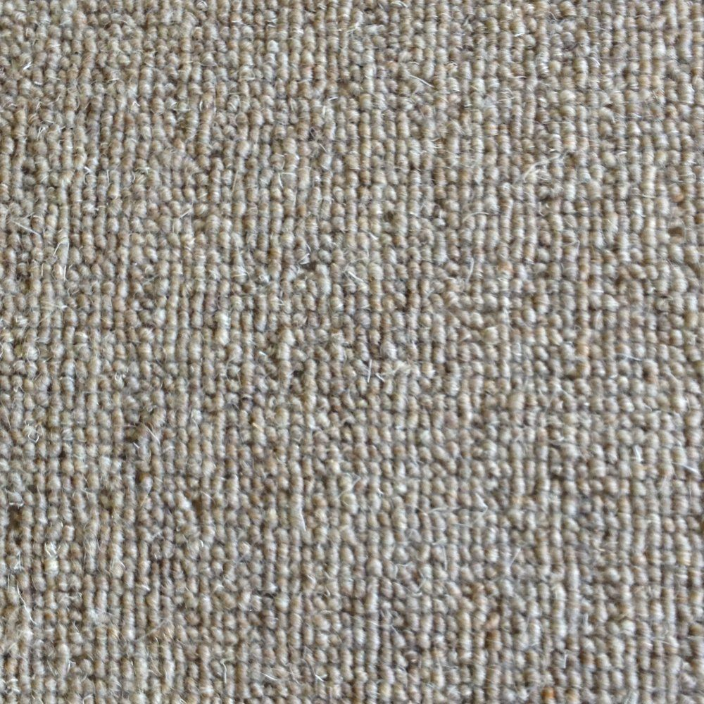 Clarendon Carpets New Sweden Husk 100 Wool Grey Loop Pile Carpet New Sweden Brown Carpet Cheap Carpet Runners