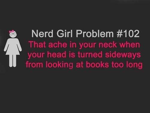 Yup. It tends to happen.