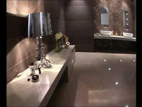 Faretti Bagno ~ Un bagno illuminato splendidamente con faretti led faretti led