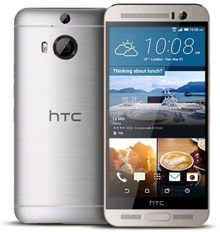 HTC HALTS SALES OF ONE M9+ IN THE NETHERLANDS http://www.droidals.net/htc-halts-sales-of-one-m9-in-the-netherlands/
