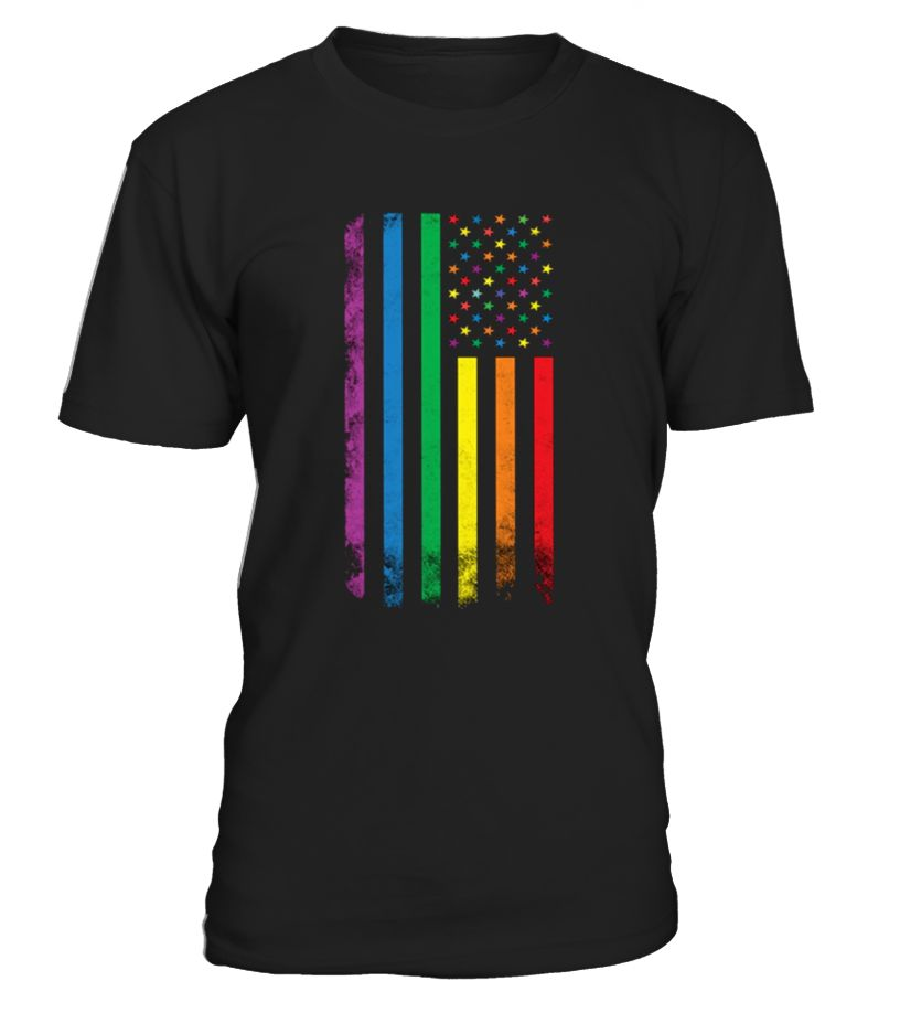 CHECK OUT OTHER AWESOME DESIGNS HERE!        I love my Gay Friends Lesbian Pride Rainbow LGBT T-Shirt Pride 2017, National Equality March 2017 T-Shirt, Gay Pride, LGBT Pride 2017, Gay Pride 2017, National Pride March 2017 T-Shirt, Pride 2017 T-Shirt, LGBT March 2017 Shirt, Gay March 2017 T-Shirt, Lesbian March 2017 Shirt.           TIP: If you buy 2 or more (hint: make a gift for someone or team up) you'll save quite a lot on shipping.           Guaranteed safe and secure checkout v...