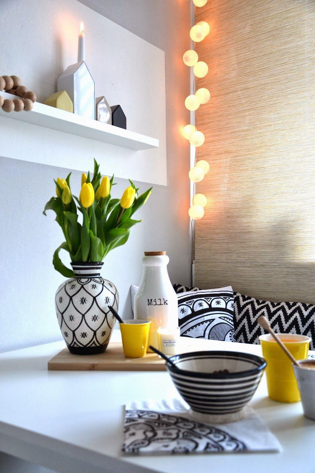 tine k home on pinterest ceramics showroom and workshop. Black Bedroom Furniture Sets. Home Design Ideas