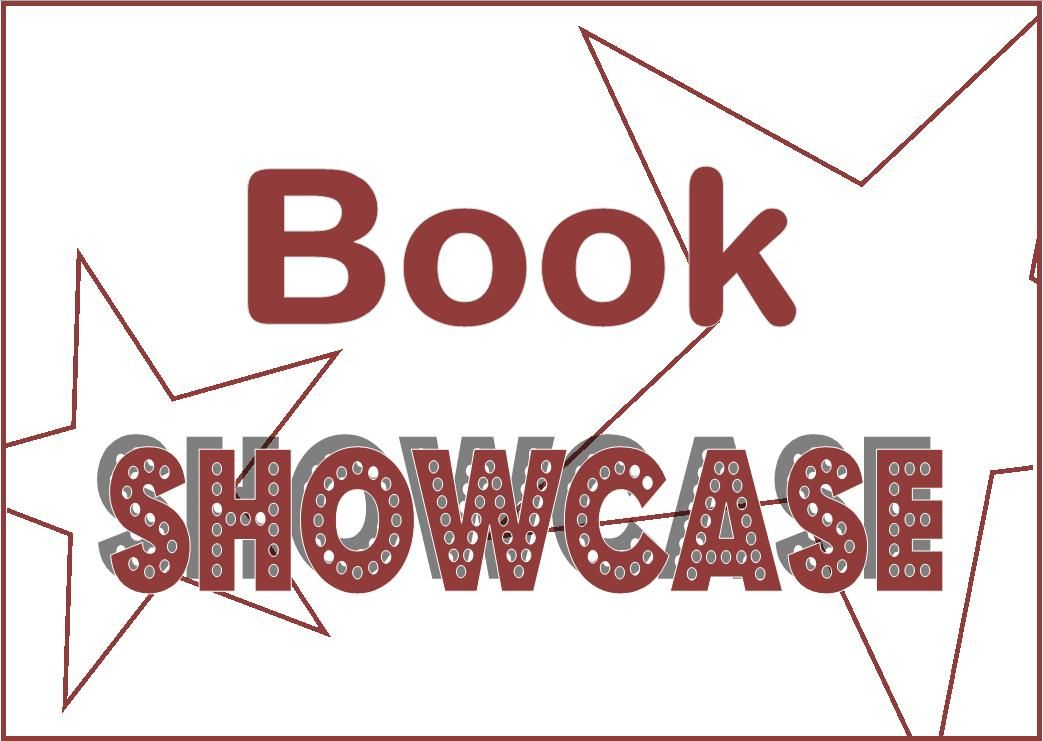 Love, Play, Learn- Toddler Book Showcase