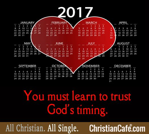 Christian dating user immer da