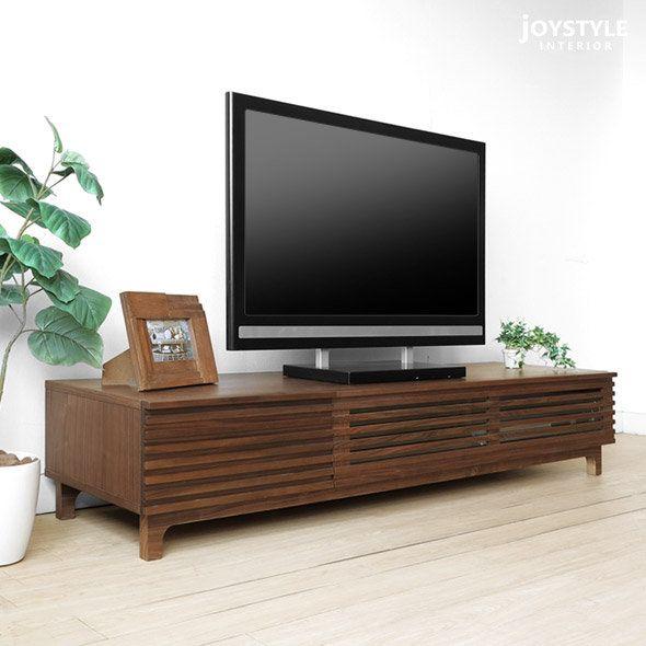 Lowboard Modern cool tv board low board need tv170 which is correct in lattice door