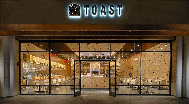 Restaurant Front Design Google Search