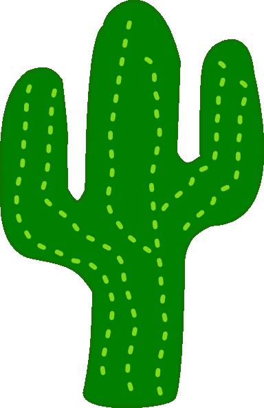 cactus clip art bing im genes flora pinterest cacti and clip art rh pinterest com clipart cactus clipart cactus free