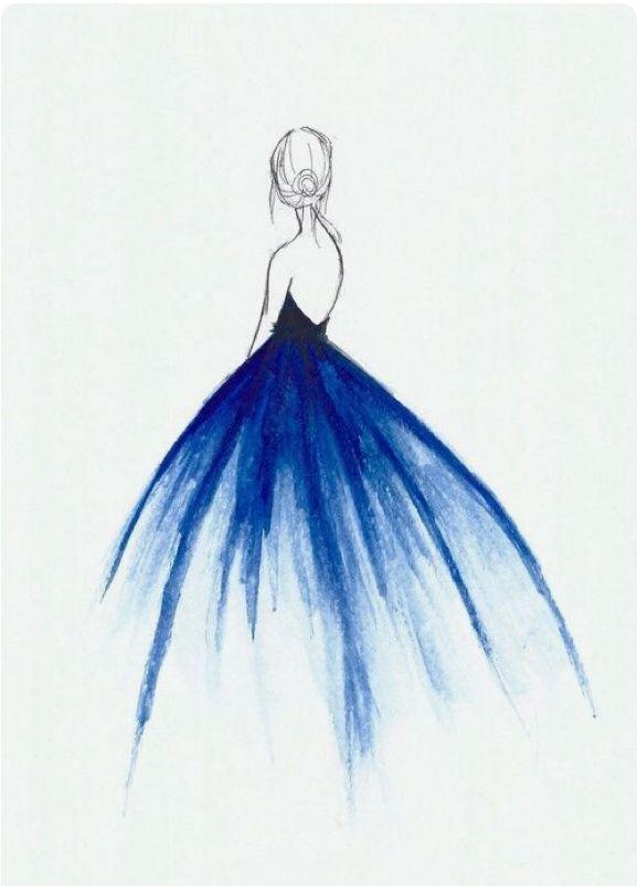 arta dibujoo pinterest watercolor pencils watercolor and