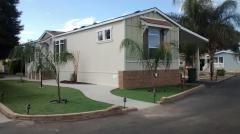 Awnings On Single Wide Single Wide Mobile Homes Single Wide Mobile Home