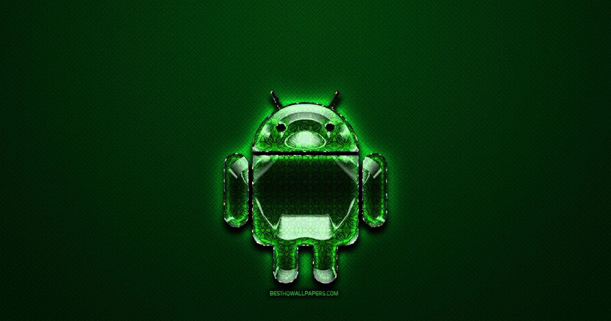 Pin By Markinhos Mk On Yang Saya Simpan In 2021 Android Wallpaper Cool Hd Wallpapers Wallpaper Keren Green android image hd wallpaper