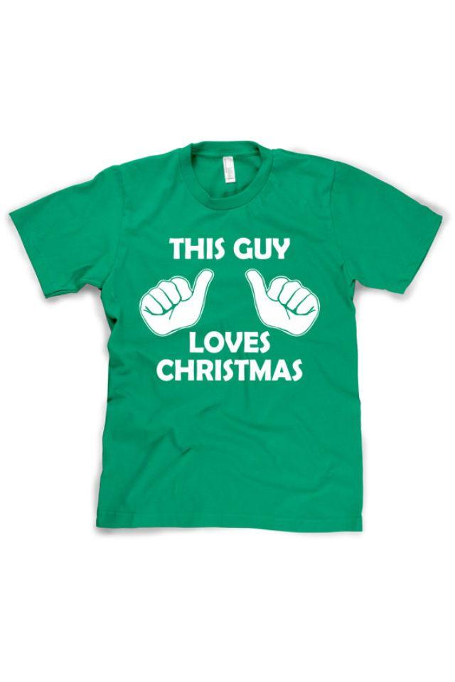 Love Christmas??!